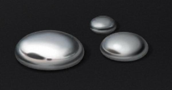 水銀の入手方法と使い道