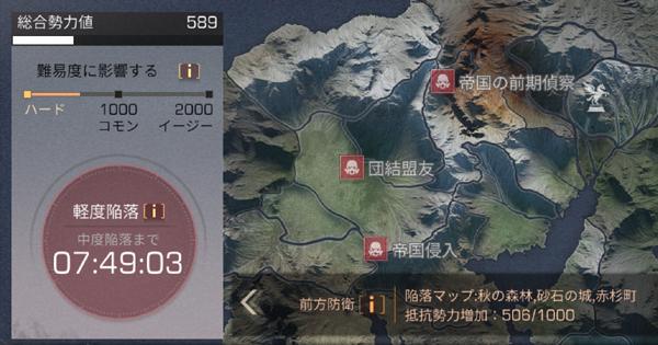 鉄鋼侵入第3弾やることまとめ!
