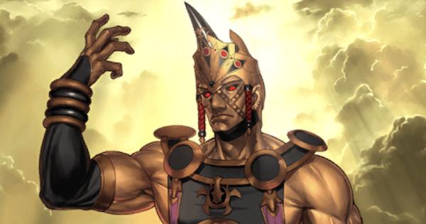 ロムルス幕間の物語『セプテムの守護者、此処に』攻略