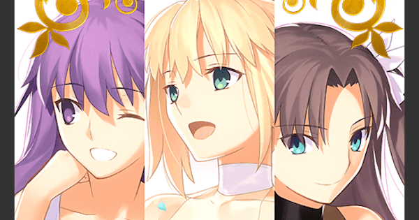 『Fate/stay night -15年の軌跡-』の性能