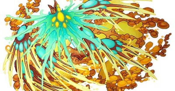 ヨグソトース(極醒)の評価!超覚醒と潜在覚醒のおすすめ