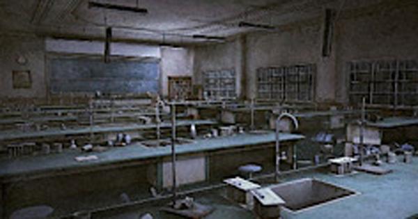 放射高校S2|81F~90F攻略のコツ