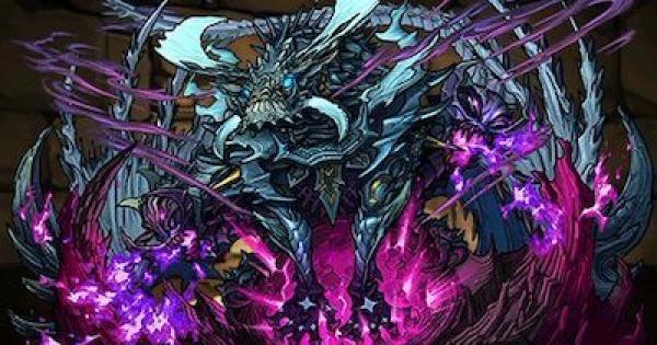 ディグロストの評価!超覚醒と潜在覚醒のおすすめ 神器龍