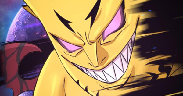 魔神キマーラ戦の攻略と適性キャラ|ボスパレードイベント攻略