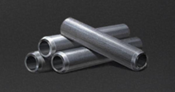 チタン合金 武器の半製品