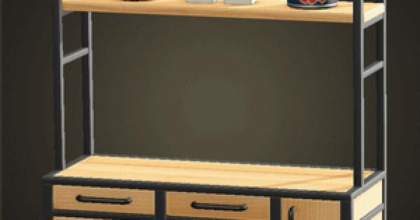 家具 掲示板 あつ 森