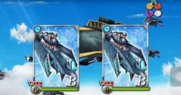ドルキマス『ディートリヒ軍』3-1~3攻略   ハード