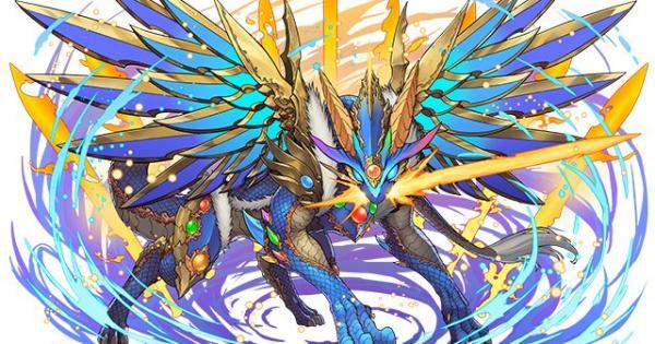 チィリンドラゴンの評価!超覚醒と潜在覚醒のおすすめ