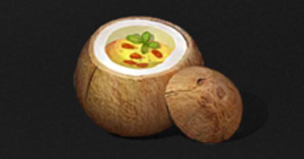 料理レシピ(最大気息)