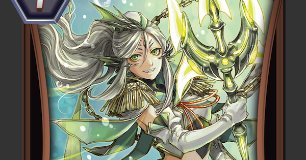 戦場の歌姫 シンシアの評価