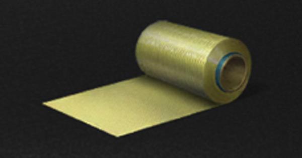 アラミド繊維の入手方法