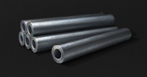 高強度鋼の入手方法