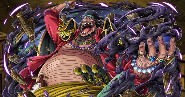 黒ひげ(海賊祭)の評価