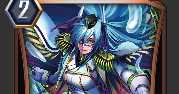 戦場の歌姫 テレサの評価