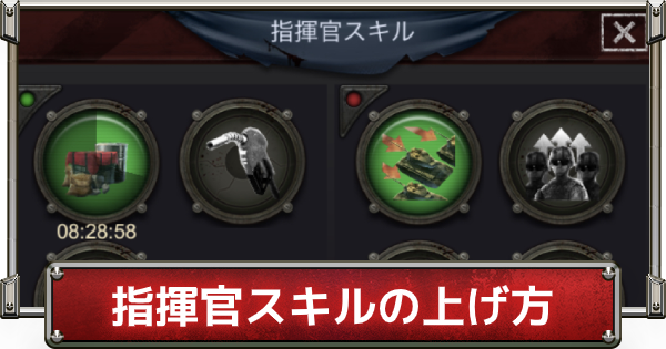 Of z 部隊 編成 Age