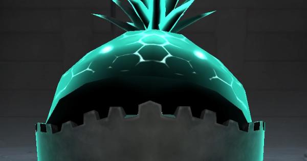 狂霊獣-ギガントエントラ(光)攻略|狂霊獣討伐戦