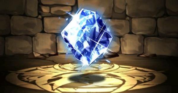 水の結晶の入手方法と使い道