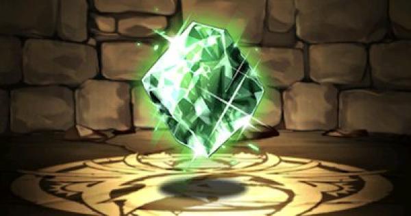 木の結晶の入手方法と使い道