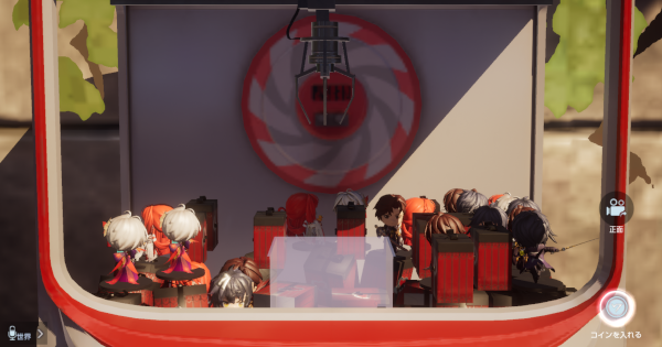 ドラブラ クレーン ゲーム 【コード:ドラゴンブラッド】ミニゲーム対決のやり方と報酬まとめ【...