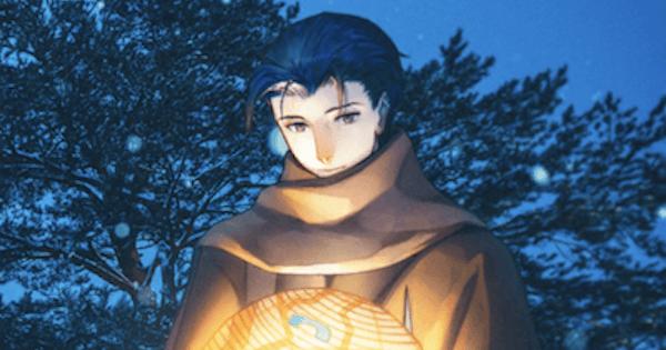 『英霊紀行:シャーロック・ホームズ』の性能