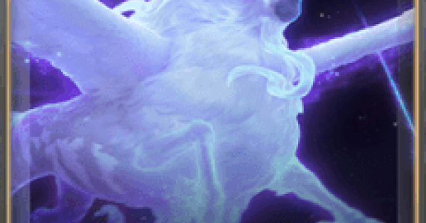 星彩のステラコーンの情報