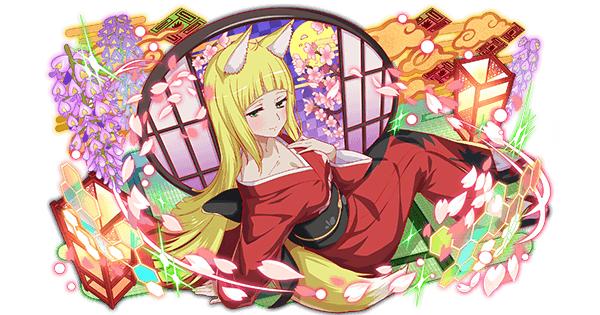 狐人の妖術師 春姫の評価