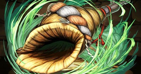 龍木ノ笛(ヤマツカミ装備)の評価とおすすめのアシスト先