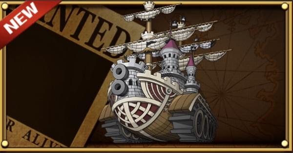 ノストラ・カストロ号(水陸両用)の評価 船