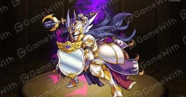 銀月の騎士の最新評価と素材の使い道