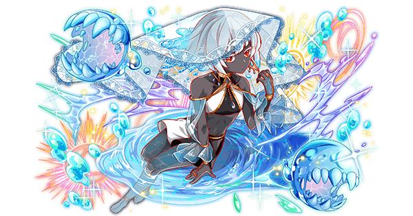 宇水発宙の神源 ナラの評価