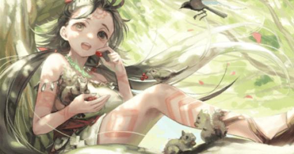 『姫巫女の寸暇』の評価と性能