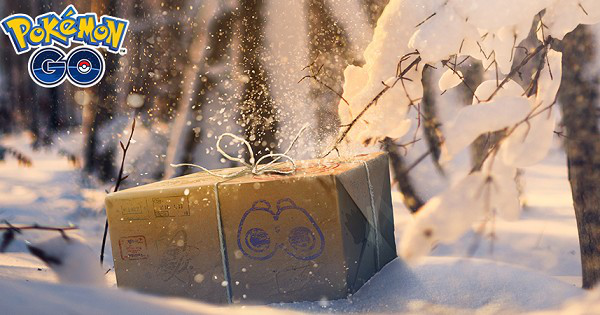1月のイベント内容まとめ | 大発見や伝説レイドについて