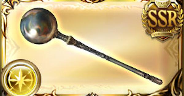 セイファート(シュヴァマリ斧)の評価/最終解放後の性能