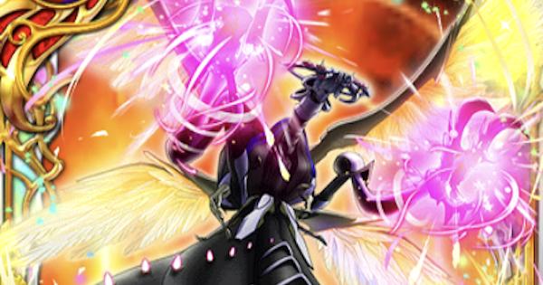 暗黒銀河の女王 バジュラクイーン(マクロスコラボ)の評価