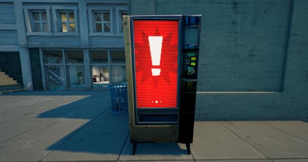 自販機の場所・購入できるアイテムと値段まとめ