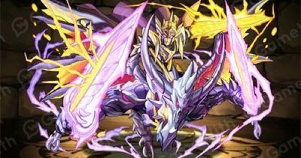 ドラゴンライダーの評価!超覚醒と潜在覚醒のおすすめ