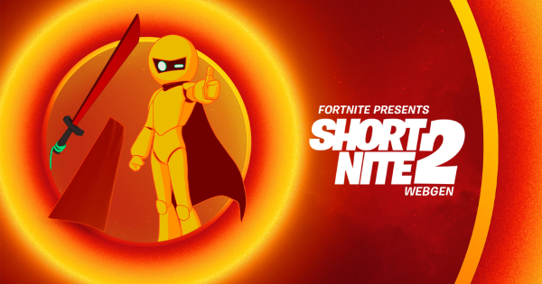 SHORTNITE2開催!ネット発の短編アニメを鑑賞しよう!