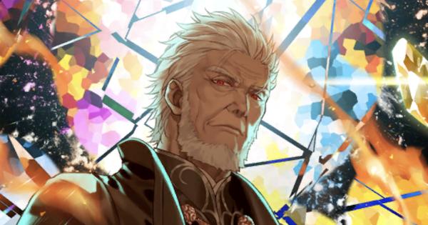 『魔道元帥』の性能