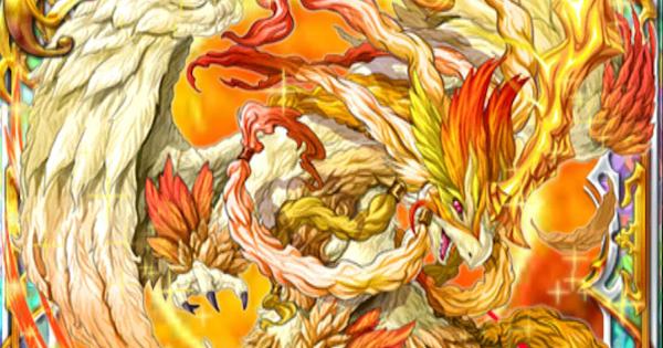 レツィーユ(神竜降臨2)の評価