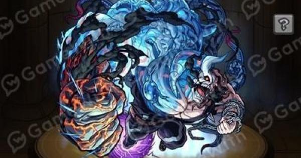 闘神モンスターのまとめとアニメ最新情報