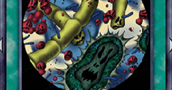 細菌感染の評価と入手方法