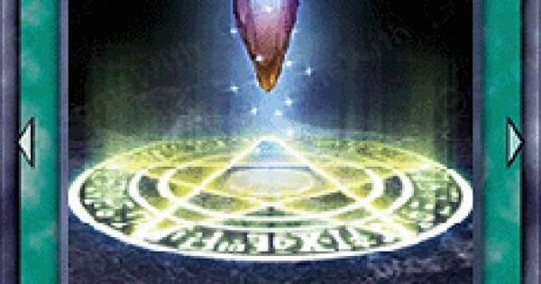 賢者の宝石の評価と入手方法