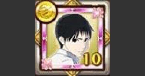 永井圭のメダル評価と性能