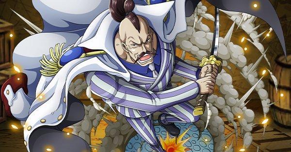 怪物斬りの名将モモンガの評価