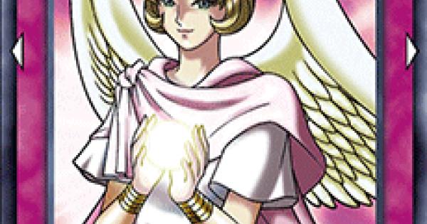 白衣の天使の評価と入手方法