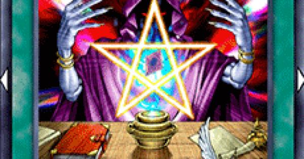 魔法再生の評価と入手方法