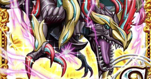 リリグ(Gate Defenders)の評価