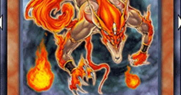 炎の魔精イグニスの評価と入手方法