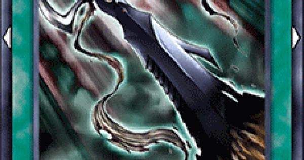 魂喰らいの魔刀の評価と入手方法