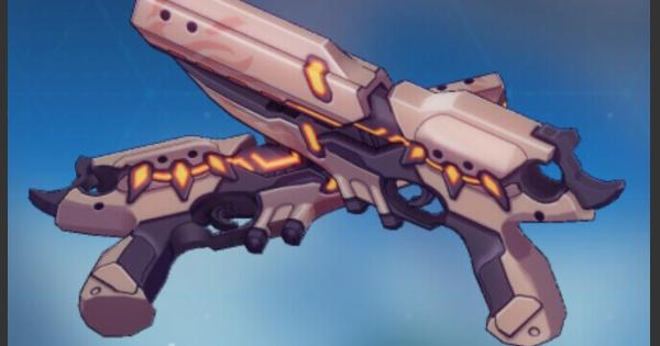 炎妖精Ⅱ型の評価と装備おすすめキャラ